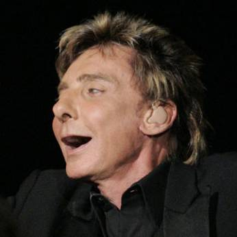 Westgate Las Vegas resident headliner Barry Manilow has postponed February, March and May scheduled performances for later in the year ...