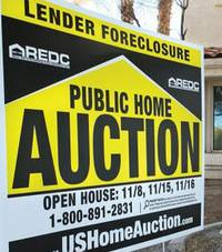 One in every 633 Nevada housing units received a foreclosure-related filing in February, down 16 percent from January and 49 percent from February 2013. Silver State homeowners weren't the only ones facing...