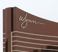 Wynn Resorts spokesman Michael Weaver disputes a report the company is under investigation for breaking money-laundering laws. Weaver issued a statement Thursday after ...