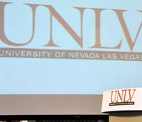 UNLV is planning to build apartment-style dormitories that officials hope will be open to students by fall 2015.