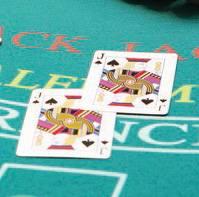 best blackjack casino in vegas
