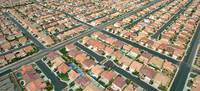 Nevada's foreclosure woes worsened last month as lenders seized more homes than in January and filed more default notices. One in every 569 homes statewide received ...