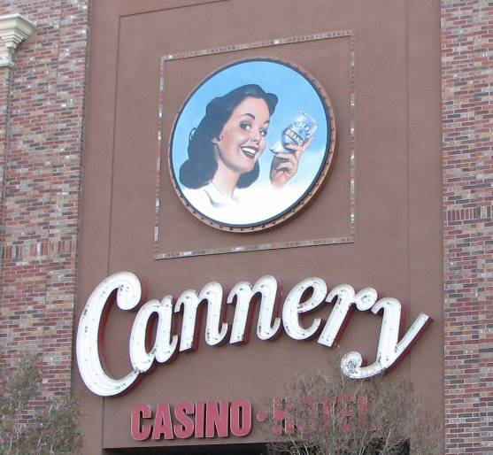A high-end movie theater in Henderson has been so successful, its owners are expanding the model to North Las Vegas. Galaxy Theatres is renovating its movie theater at the Cannery and rebranding it as a Luxury+ location, modeled after the Galaxy Green Valley Luxury+ on East Sunset Road.