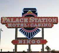 A majority of workers at Palace Station voted not to unionize over the weekend in the latest battle between Station Casinos and the Culinary Workers Union Local 226 ...