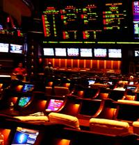 Supporters of legalized sports gambling in New Jersey and several other states were dealt a no-decision of sorts Tuesday when the U.S. Supreme Court delayed a ruling on whether it will take up ...