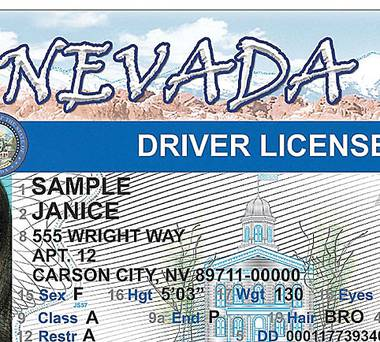 The Department of Motor Vehicles has eliminated Saturday hours for most services to avoid large crowds of people from swarming offices during the coronavirus ...