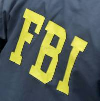 A fugitive on the FBI's 10 most wanted list has been arrested in Mexico and returned to the United States to face charges in the 2008 killing of in Las Vegas, the FBI ...