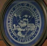 "The Nevada Gaming Commission on Thursday rescinded a 33-year-old rule prohibiting wagering on professional baseball teams based in the state. ""We know that sports betting ..."
