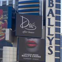 "Bally's will reopen from the coronavirus shutdown on July 23, Caesars Entertainment announced today, noting ""solid customer interest"" in Las Vegas this summer. Gov. Steve Sisolak ordered ..."