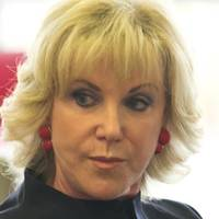Wynn Resorts made fresh accusations against Elaine Wynn's track record today as part of the company's ongoing effort to defeat her campaign to stay on its ...