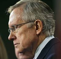 Nine weeks from today, Nevada Sen. Harry Reid will know if he will still run the U.S. Senate. The campaign to control the Senate is the defining storyline of American politics in the Nov. 4 election ...