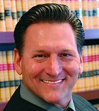A state panel suspended Clark County District Judge Steven Jones for three months without pay for sitting on cases in which his girlfriend-attorney represented the county.