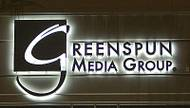 Greenspun Media Group received 33 first-place awards Friday from the Nevada Press Association, the most of any Nevada media organization. Eleven of those honors went to company's newest title, The Sunday ...
