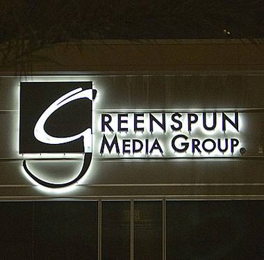 On Feb. 9, the Greenspun Media Group will launch a groundbreaking publication — The Sunday, a free weekly news publication serving the Las Vegas metropolitan area.