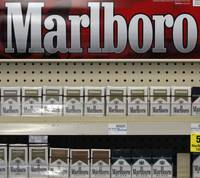 A food mart in Las Vegas, caught selling stolen cigarettes to customers, has agreed to have its state gaming license revoked. The Nevada Gaming Control Board and Quick Stop Food Mart filed ...