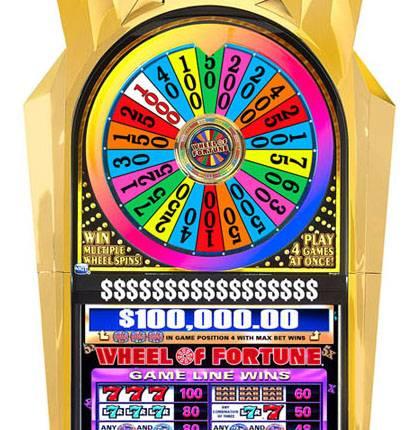 Eu casino free spins no deposit