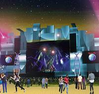 Organizers have announced the dates of the inaugural Rock in Rio USA festival slated for next spring on the Strip. The festival is scheduled for May …