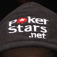 A Canadian company buying the PokerStars website will begin licensing talks with New Jersey casino regulators aimed at letting the world's largest Internet poker site operate ...