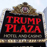 If Trump Plaza closes, Atlantic City could lose a third of its casinos and a quarter of its casino workforce in less than nine months. The Atlantic Club closed in January, the Showboat is closing next month and Revel might do likewise if a buyer can't be found ...