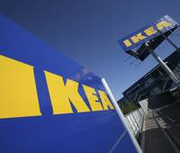 "When Ikea was in talks to buy a big piece of land in Las Vegas, executives wanted to keep it hush-hush. They even gave the deal a code name in honor of Nevada: ""Project Silver."" ""I named it myself,"" Ikea spokesman Joseph Roth said. Ikea, the popular ..."