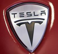Tesla Motors is in discussions to establish a factory in Shanghai, its first in China, a move that could bolster its efforts in one of its major markets even as it further lifts China's position as ...