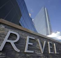 The $2.4 billion Revel Casino Hotel that opened just over two years ago as a hoped-for savior for Atlantic City's flagging casino industry will close a week earlier than ...