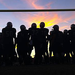 NFL reaches out to help Southern Nevada youth football