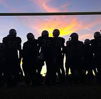 It's not too soon to anticipate how the arrival of the Raiders in 2020 will help the growth of youth football in Southern Nevada. Through its nonprofit NFL Foundation, the league works with local agencies to support youth and high school football. ...