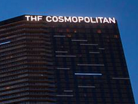 The new ownership of the Cosmopolitan of Las Vegas will undoubtedly institute changes to the resort. But the resort's workforce, apparently, will remain intact. The Culinary Union ...