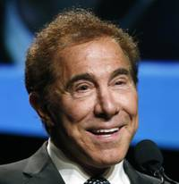 Following sexual abuse allegations against casino magnate Steve Wynn, a Massachusetts Gaming Commission investigator said Wednesday information about a $7.5 million settlement was kept from ...