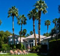 Las Vegas is near the bottom of another list; this time, it's the number of super-rich neighborhoods created in the last three years. According the real estate website Zillow.com ...