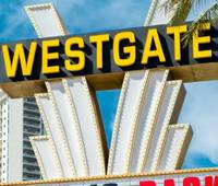 Unionized workers in Las Vegas have reached a tentative labor agreement with the Westgate casino-resort a week after guests and others encountered picket lines outside ...