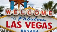 "The City of Las Vegas is much smaller than you'd think. Even the ""Welcome to Fabulous Las Vegas"" sign itself is free floating in Clark County. It just seems wrong."