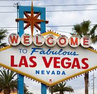 A record number of tourists visited Southern Nevada last year and spent a record amount of money, according to a report that economic analyst Jeremy Aguero presented today to the board of the Las Vegas ...