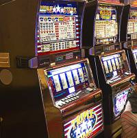 Time and technology are catching up with traditional slot machines, which don't hold the same appeal for younger players as they do for their parents. Slots simply can't offer …