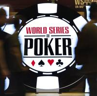 Players don't appear to mind the tweaked format of this year's World Series of Poker Main Event.