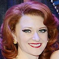 """Steve Wynn's Showstoppers"" auditions are ongoing for a principal female singer in the production at Encore Theater. The departing cast member is Kerry O'Malley ..."