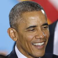 "President Barack Obama will be the keynote speaker for the eighth annual ""National Clean Energy Summit 8.0: Powering Progress"" this month at the Mandalay Bay ..."