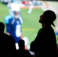 Sportsbooks have opened across New Jersey and Mississippi in recent months after the Supreme Court in May ruled in favor of legal sports wagering nationwide. More states ...