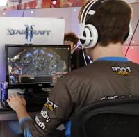 As sports betting is increasingly embraced across the country, could wagering on esports eventually become mainstream?