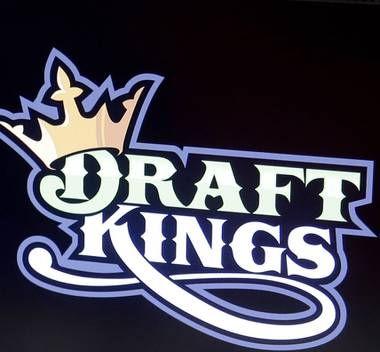 DraftKings wants to start plucking UNLV graduate talent in the area of casino game research and development. A $100,000 multiyear sponsorship agreement ...