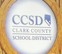 A nearly six-hour meeting Thursday was punctuated by the Clark County School Board voting 4-3 to draft a policy on protecting gender-diverse students ...