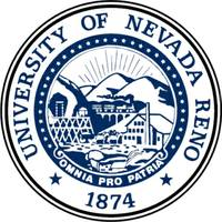 UNLV's distinction of being the only Nevada school to have been named a top-tier research university turns out to have been short-lived. Officials announced today that UNR was added to ...