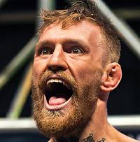 UFC star Conor McGregor has landed a gig as nightclub host in Las Vegas. McGregor has signed a two-year residency agreement to host post-fight parties at nightclubs at ...