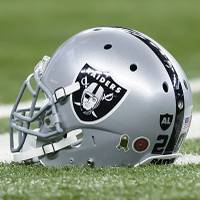 The Oakland City Council has authorized a multimillion-dollar, antitrust lawsuit against the NFL and the Raiders over the team's impending move ...