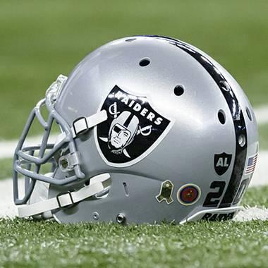 A rundown of the Raiders' last regular-season schedule in Oakland, beginning with the Denver game on Monday night ...