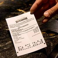 It's an event that's constantly increasing locally, with a crowd as enveloping as ever expected again this year when the tournament gets underway in earnest with a full day of games Thursday. Last year, bettors wagered a record $439.5 million on basketball statewide in the month of March, with sports books posting …
