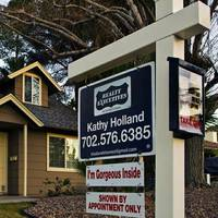 Christmas came early for the local real-estate community with news that housing resale prices edged upward in November, defying the usual trend for ...