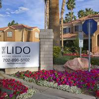 Home rental prices continue to trend upward in Southern Nevada, even as home purchase prices experience a seasonal lull. Average apartment rents have shown ...