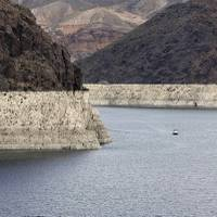 The Southern Nevada Water Authority's board of directors will recommend that the Clark County Commission remove the sunset provision on a countywide quarter-cent sales tax that ...